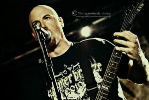 DYING FETUS by Mastergood