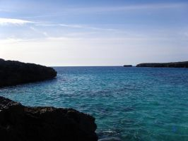 bluewaters3 by Yavanna-stock