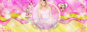 Portada Ashley by OurHeartOfLove