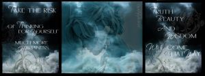 Inspirational-woman-clouds-Darkbaby-2014 by Darkbaby-Original