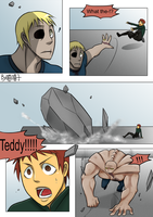 L4D2_fancomic_Those days 59 by aulauly7