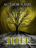 FrinaArt_6115 ( PRE-MADE BOOK COVER)-SOLD !!! by FrinaArt