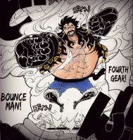 Gear 4 by superskill1995