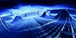 Before the cold storm by KPEKEP