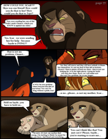 Run or Learn Page 77 by Kobbzz
