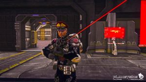 PlanetSide 2 Pan 05005 by PeriodsofLife