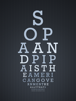 Eye Examination by Trapiki