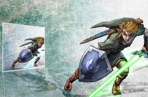 Metamorphosis Star Link by tomasse