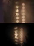 bokeh experimenting by LevisPhotography