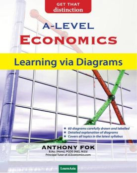 learner guide for a level economics Guide to student bank accounts  what do you do in a level economics watch announcements  the student room, get revising and marked by teachers are trading.
