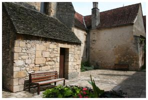 France: Like Something .. by Uttermost
