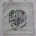 beatle's bag. by rhuu