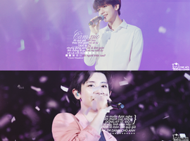 [PSD] Chanbaek Quotes by kwonnami14