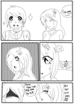 Survival of the Stupid - page 4 by ashtonXgaara227