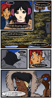 Iceage Page 36 by Innuo