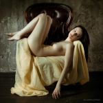 9289 by Lestrovoy