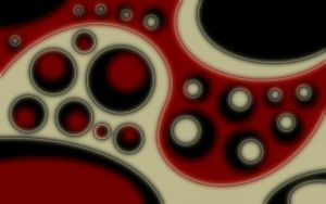 Random Design Red 5.3 by LordShenlong
