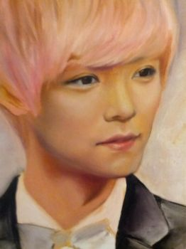 luhan by can-u-hear-me