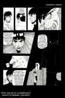 Naruto FS:  Chapter 1, Page 6 by ultima0chaotic