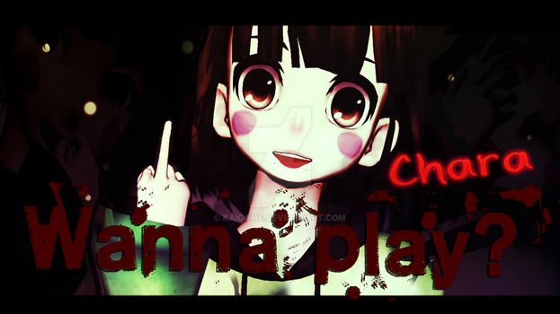 Wanna play Motion DL by Kaigame