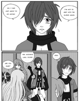 Once Page 90 by Cleopatrawolf
