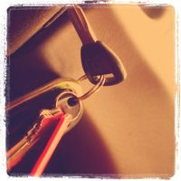 Keys to Freedom by XuchilbaraPH