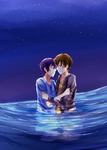 Free! 01 by kaiser-k