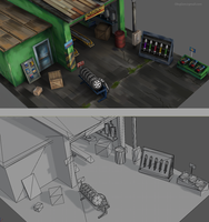 GAME_SET01--Store_06_Details by z-Gen