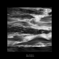 +++ Emotion and The Flow +++ by KNKT