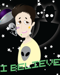 ALIEN_BOY.PNG by may1325