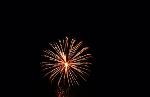 Fireworks.5 by isatere