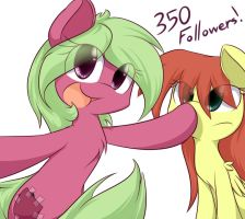 Tumblr350 by DShou