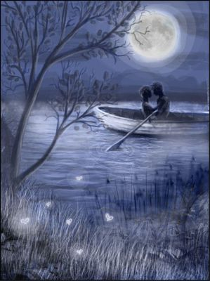 Moonlight by Samona - bunLar �ok ba�ka ...