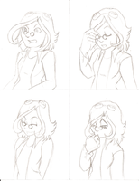 WIP Scientist by Silent-nona-light