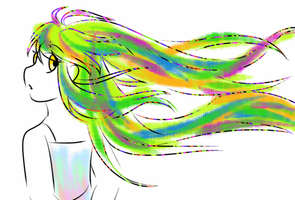 Psychedelic by Haruhi-38