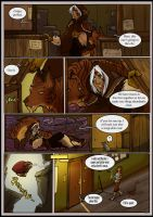 Crankrats: Page 381 by Sio64