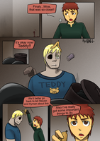 L4D2_fancomic_Those days 125 by aulauly7