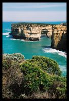 Limestone Coast 10 by wildplaces