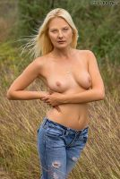 NadezhdaRGas Well67 by rp-photo