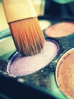 Eyeshadow by Kattelin696