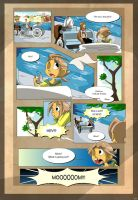 Lavi page4 by s0s2