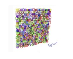 ToyWall by love1008