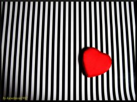 Stripes by kieselstein1992
