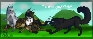 collab mit TheSillyCat by Rhass