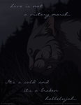 Cinderpelt by Wings-Of-North