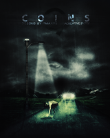 Coins by ImAays