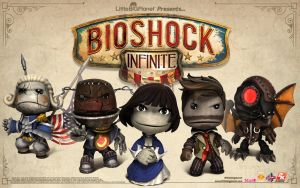 Littlebig-bioshock by The-Architetcer