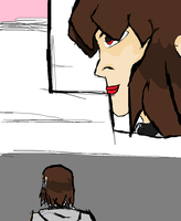 Possible Scene Two COLORED by Speedygal