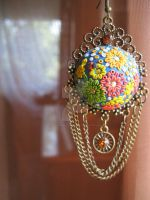 Untitled by LenaHandmadeJewelry
