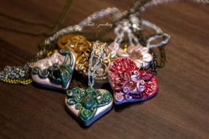 From all my heart_1 by Tuile-jewellery
